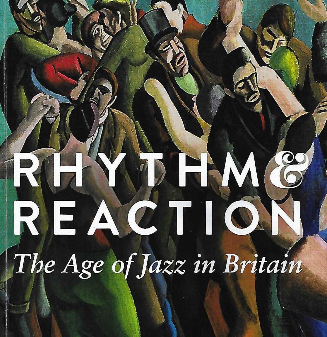 Rhythm and Reaction