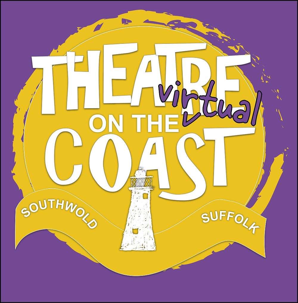 The Theatre on the Coast goes 'global'