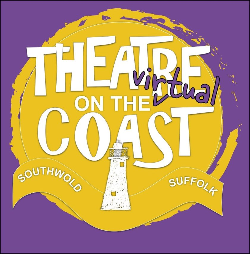 Theatre on the Coastjpg
